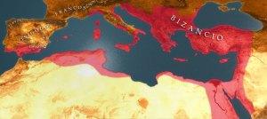 mapa_imperio_bizantino
